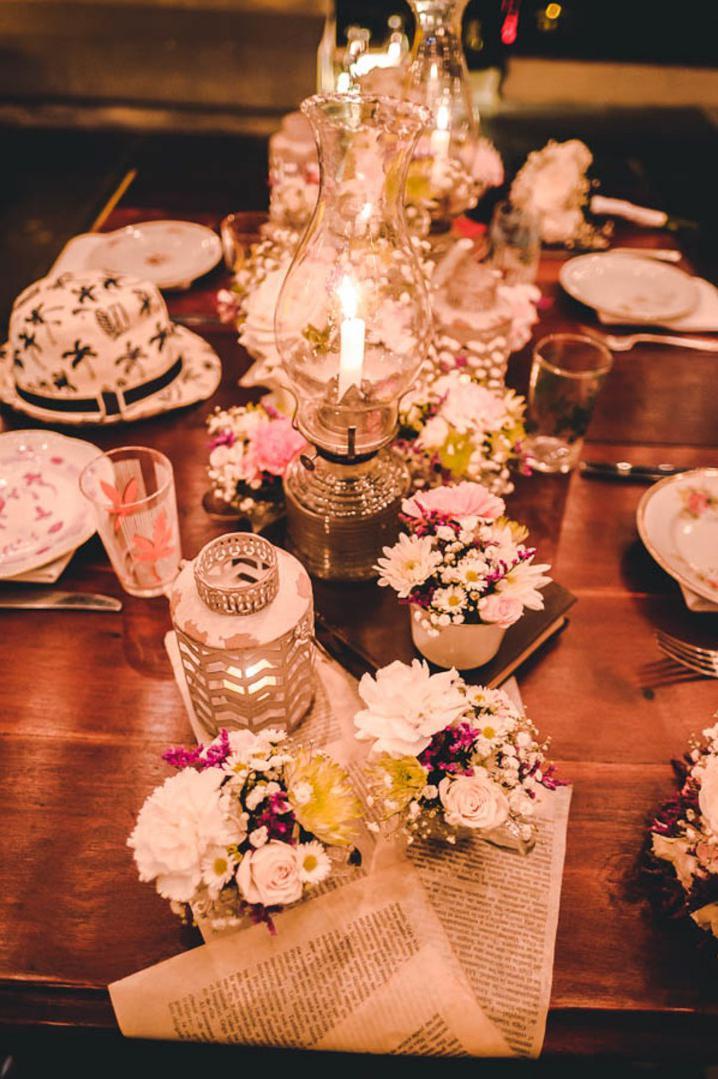 bodas-sin-clasificar-sin-tema-cuba-42411.jpg