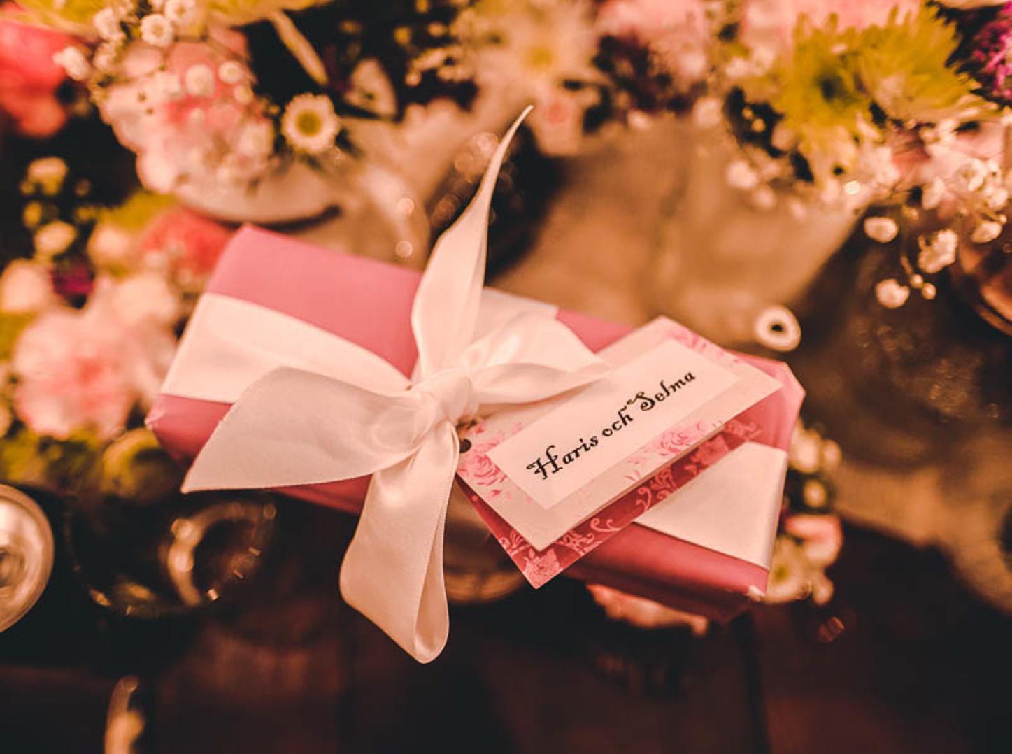 bodas-sin-clasificar-sin-tema-cuba-42412.jpg