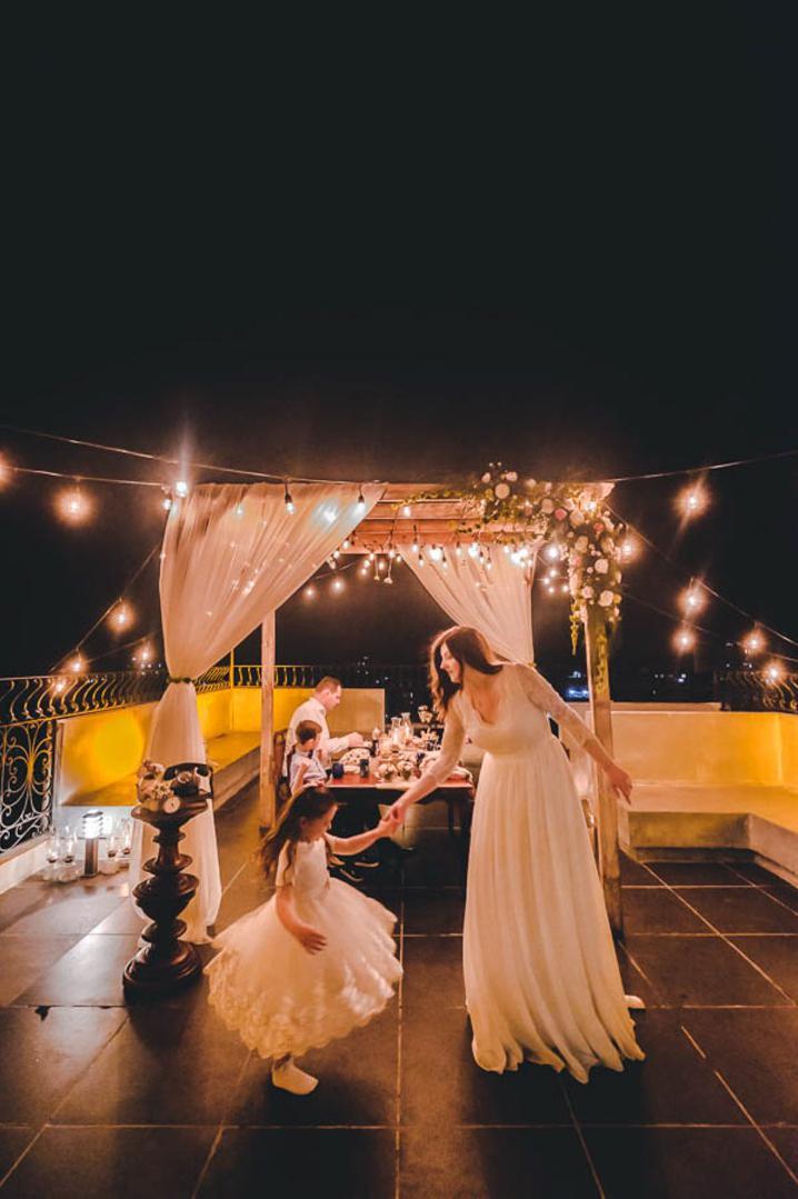 bodas-sin-clasificar-sin-tema-cuba-42421.jpg