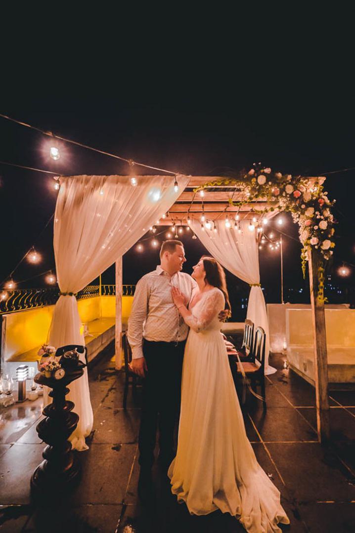 bodas-sin-clasificar-sin-tema-cuba-42423.jpg