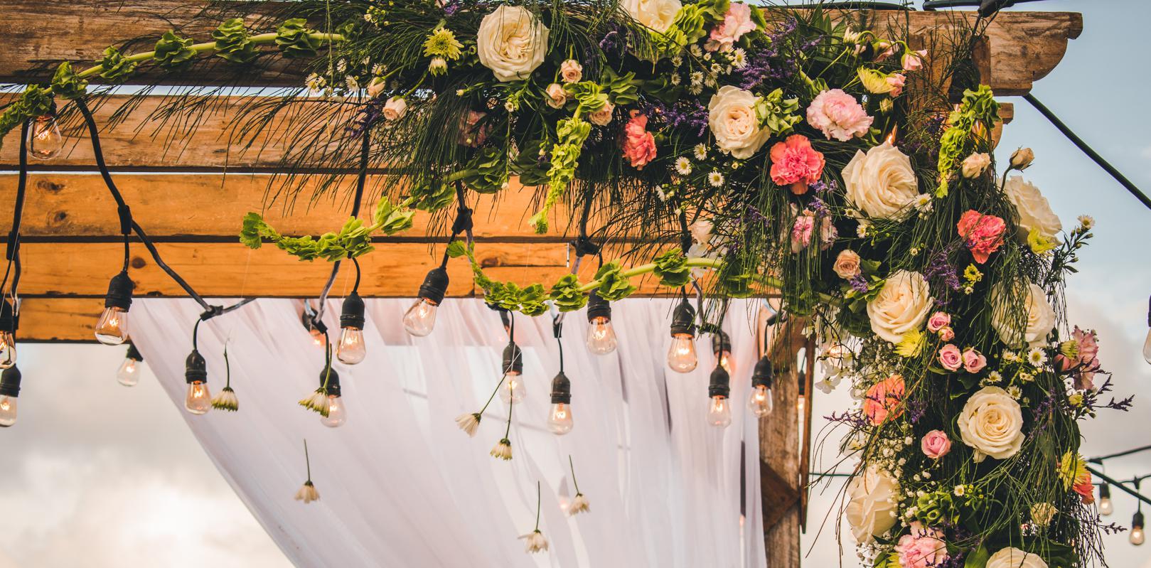 bodas-sin-clasificar-sin-tema-cuba-42452.jpg