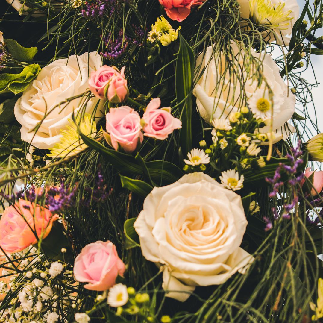 bodas-sin-clasificar-sin-tema-cuba-42454.jpg