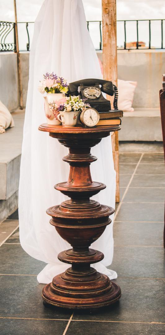 bodas-sin-clasificar-sin-tema-cuba-42471.jpg