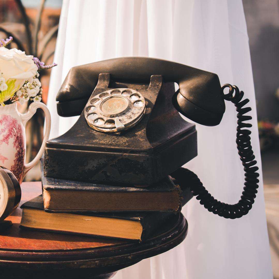 bodas-sin-clasificar-sin-tema-cuba-42472.jpg