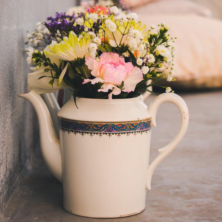 bodas-sin-clasificar-sin-tema-cuba-42474.jpg
