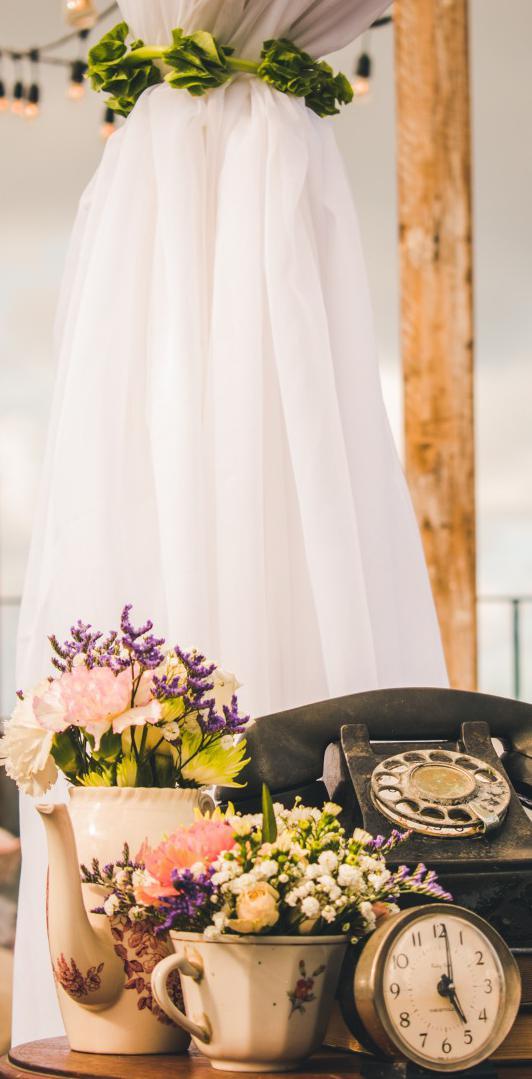 bodas-sin-clasificar-sin-tema-cuba-42476.jpg