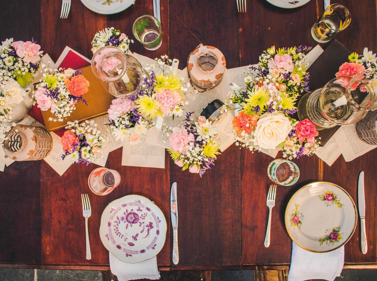 bodas-sin-clasificar-sin-tema-cuba-42501.jpg