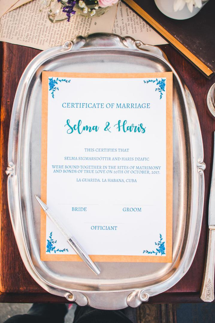 bodas-sin-clasificar-sin-tema-cuba-42502.jpg