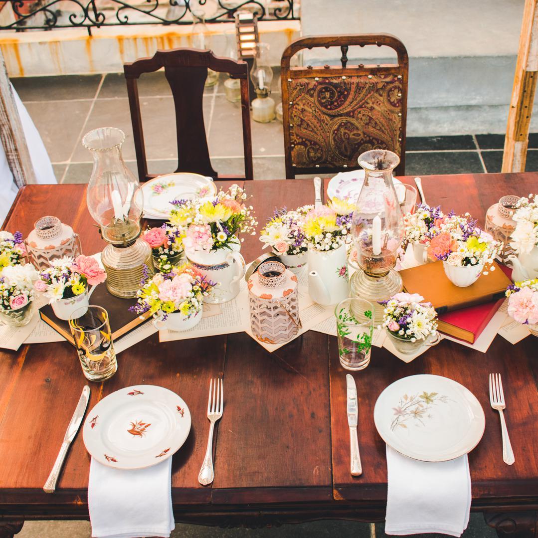 bodas-sin-clasificar-sin-tema-cuba-42521.jpg