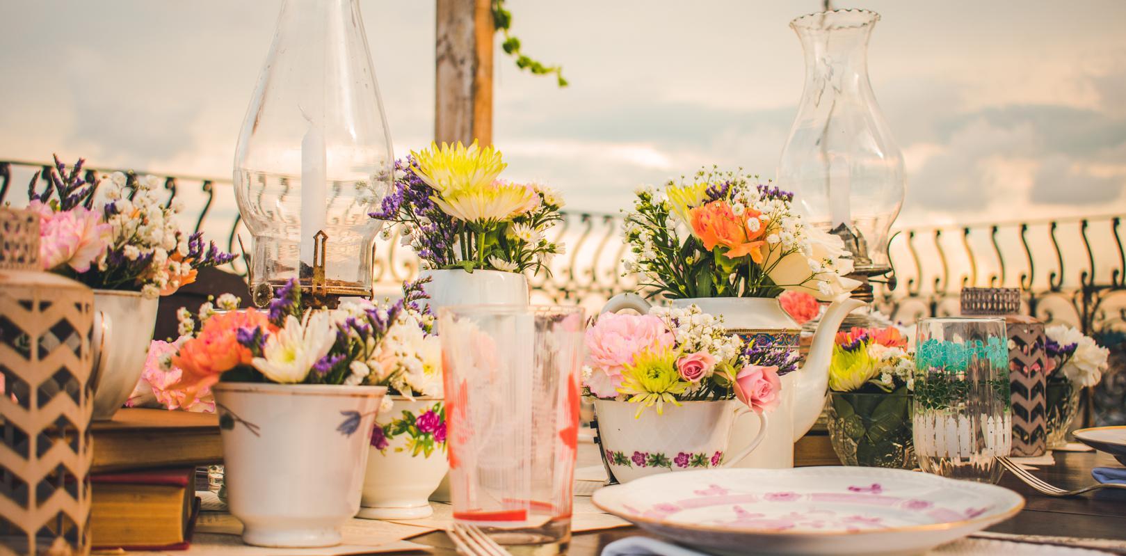 bodas-sin-clasificar-sin-tema-cuba-42522.jpg