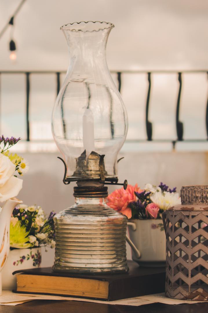 bodas-sin-clasificar-sin-tema-cuba-42523.jpg