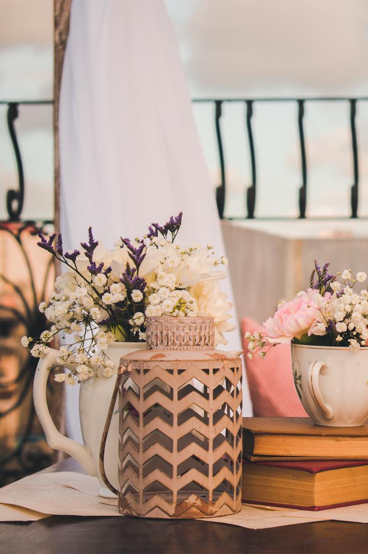 bodas-sin-clasificar-sin-tema-cuba-42524.jpg