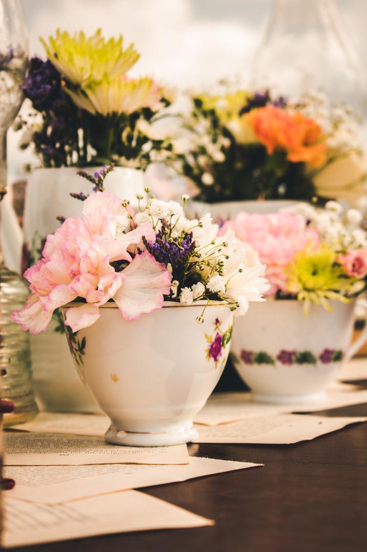 bodas-sin-clasificar-sin-tema-cuba-42525.jpg