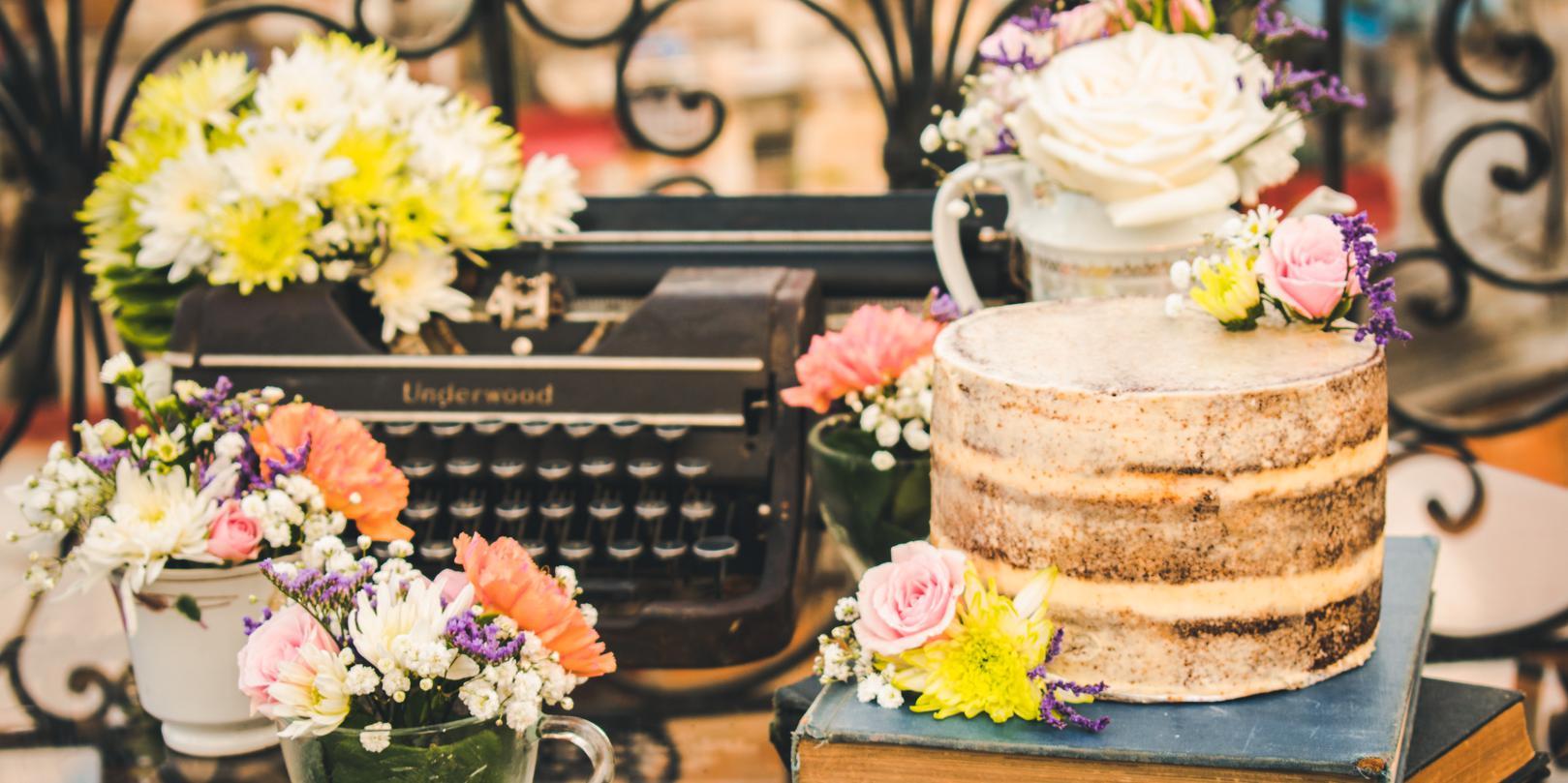 bodas-sin-clasificar-sin-tema-cuba-42531.jpg