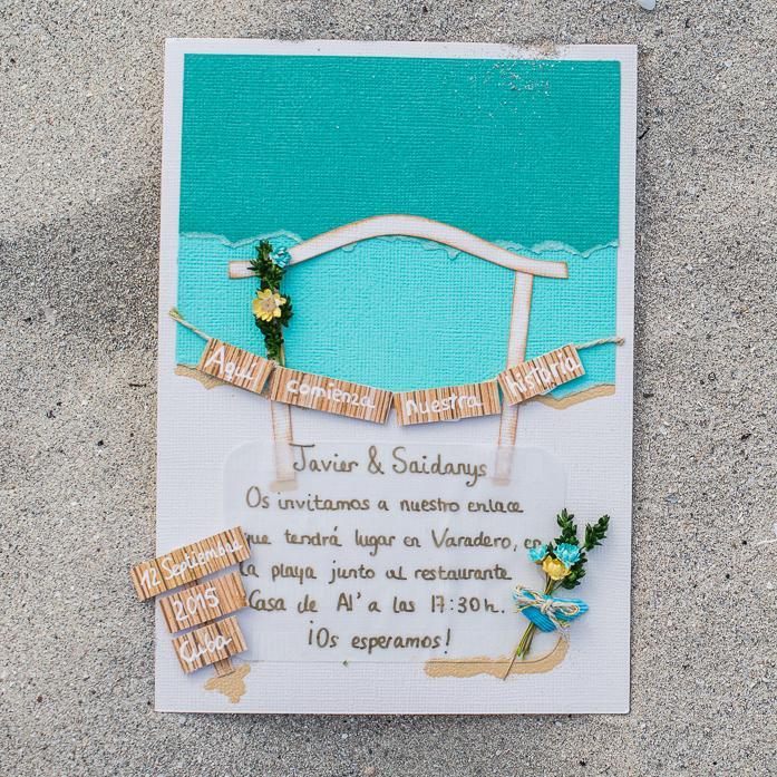 bodas-rustico-playa-cuba-5561.jpg