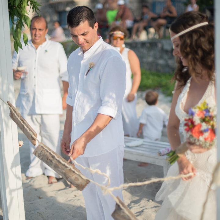 bodas-rustico-playa-cuba-5562.jpg
