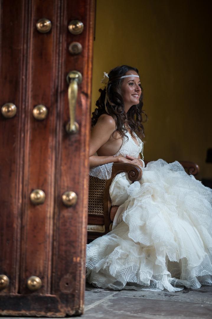 bodas-rustico-playa-cuba-5602.jpg