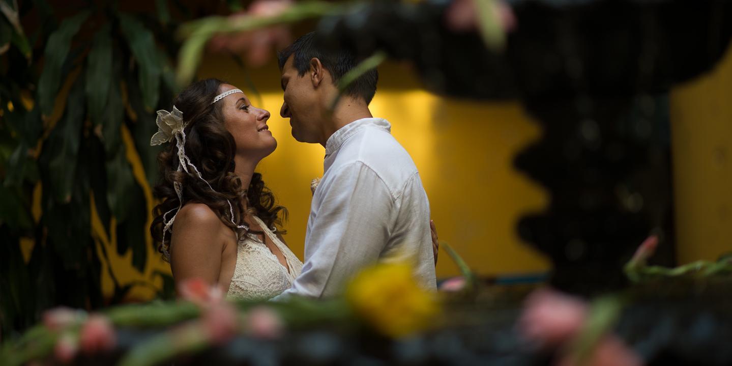 bodas-rustico-playa-cuba-5611.jpg