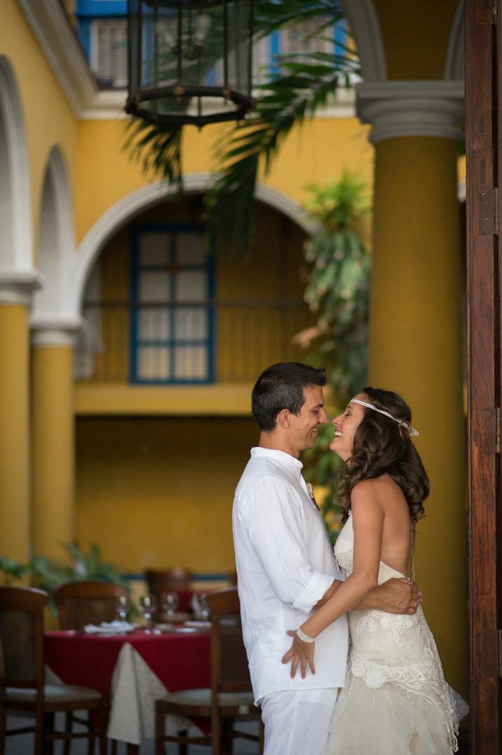 bodas-rustico-playa-cuba-5622.jpg
