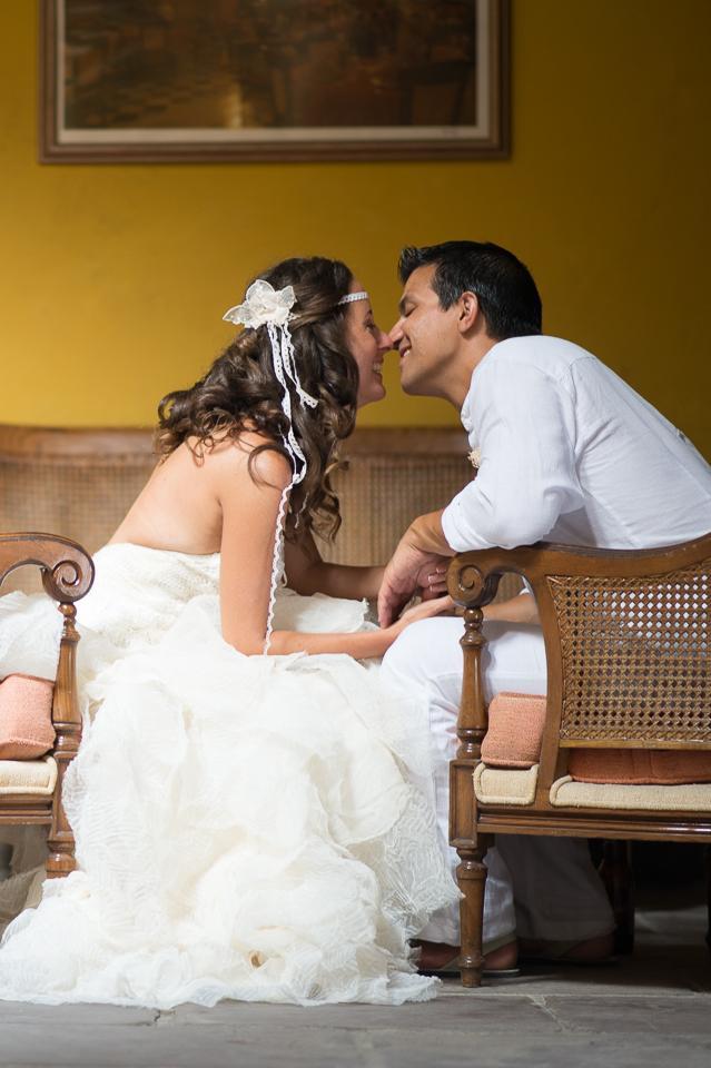 bodas-rustico-playa-cuba-5623.jpg