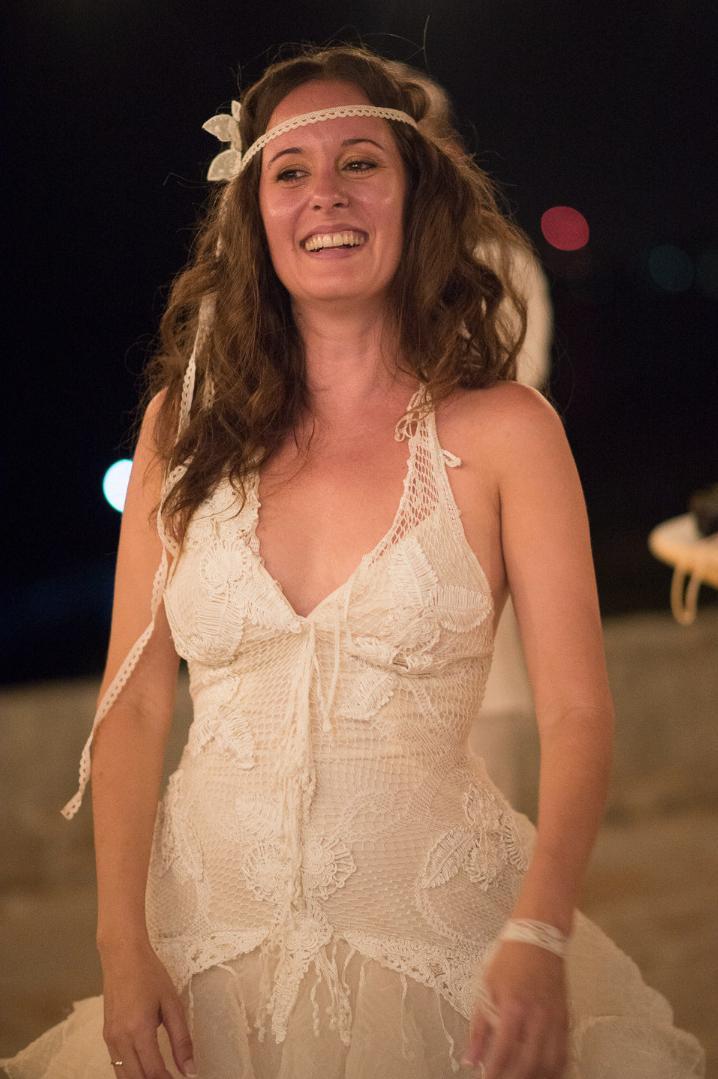 bodas-rustico-playa-cuba-5631.jpg