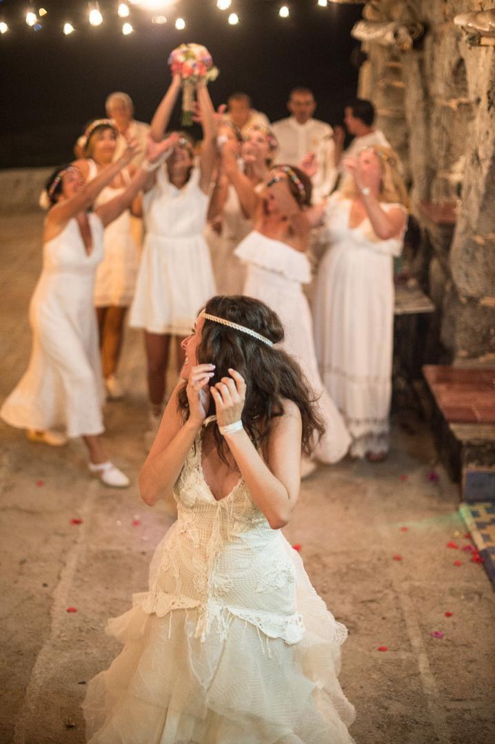 bodas-rustico-playa-cuba-5632.jpg