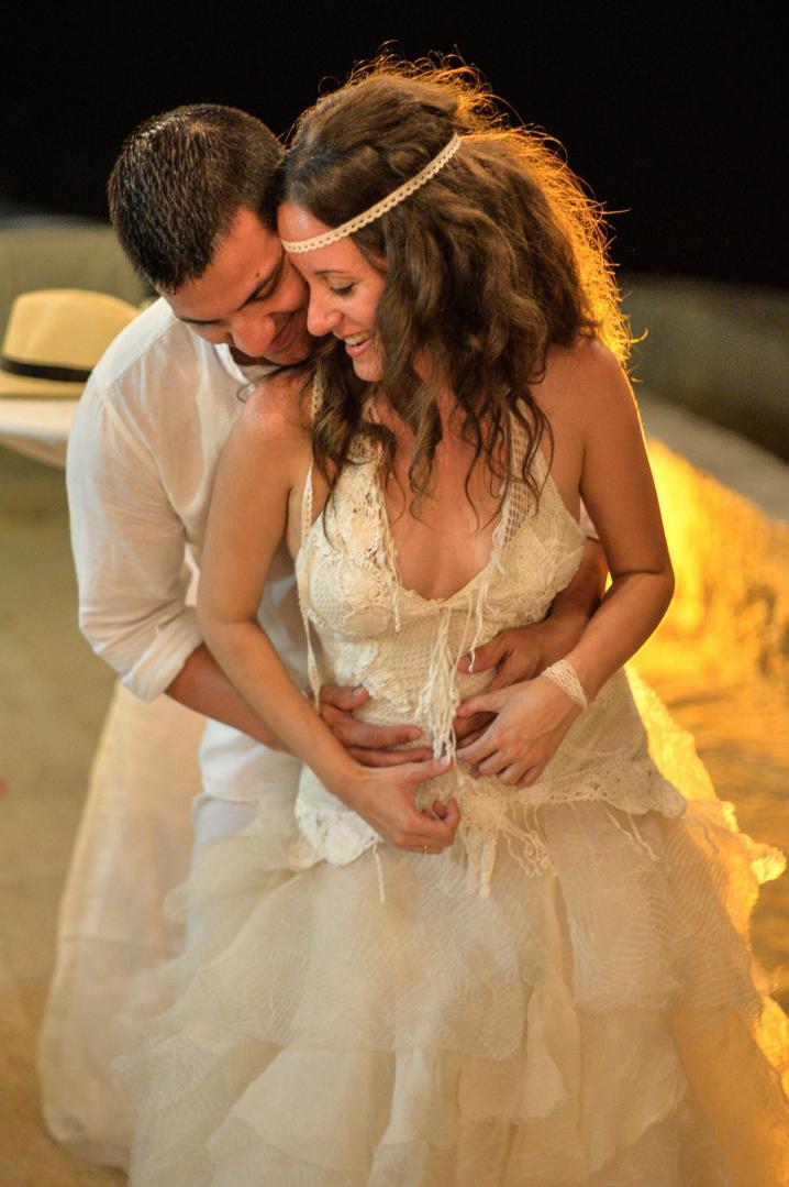 bodas-rustico-playa-cuba-5633.jpg
