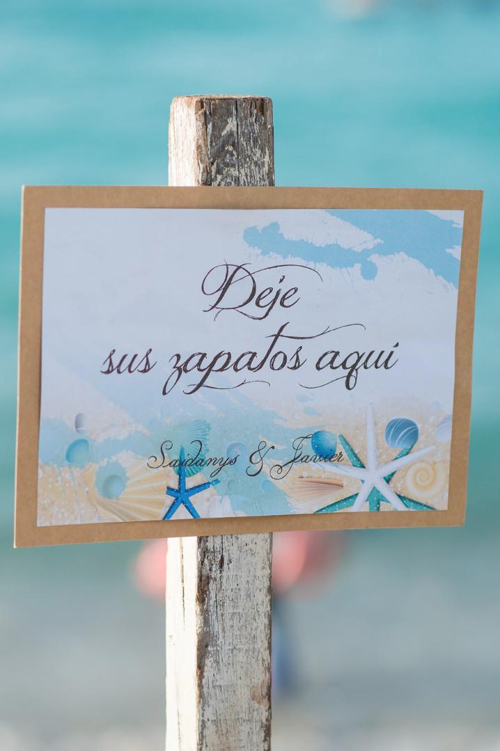 bodas-rustico-playa-cuba-5641.jpg