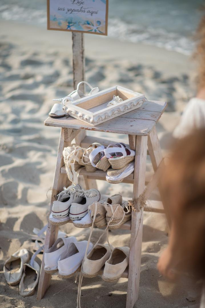 bodas-rustico-playa-cuba-5642.jpg