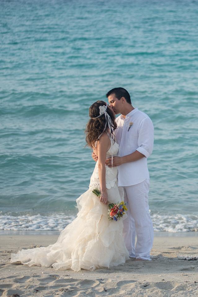 bodas-rustico-playa-cuba-5643.jpg