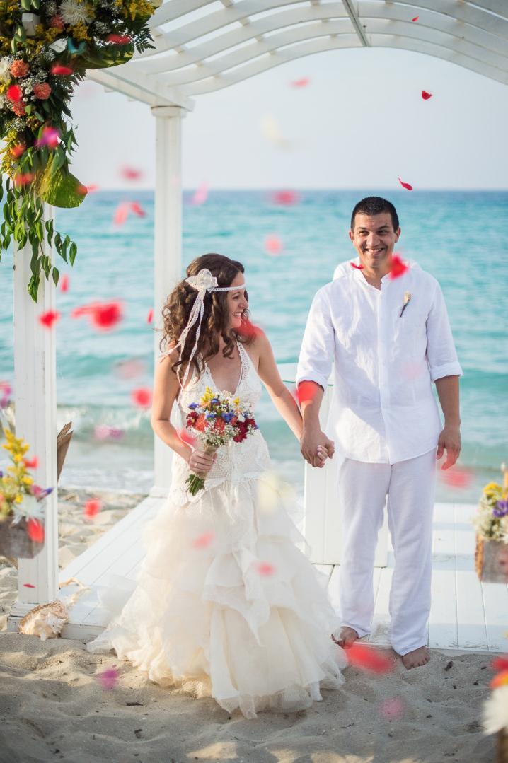 bodas-rustico-playa-cuba-5651.jpg