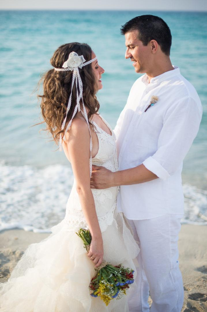 bodas-rustico-playa-cuba-5652.jpg