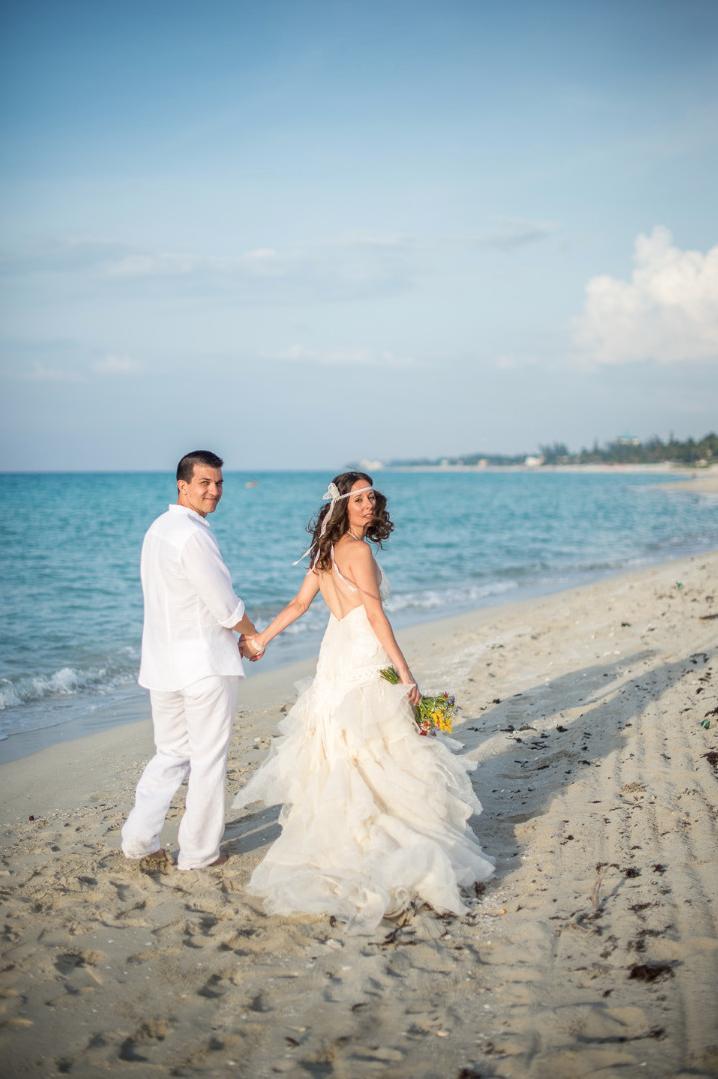 bodas-rustico-playa-cuba-5653.jpg