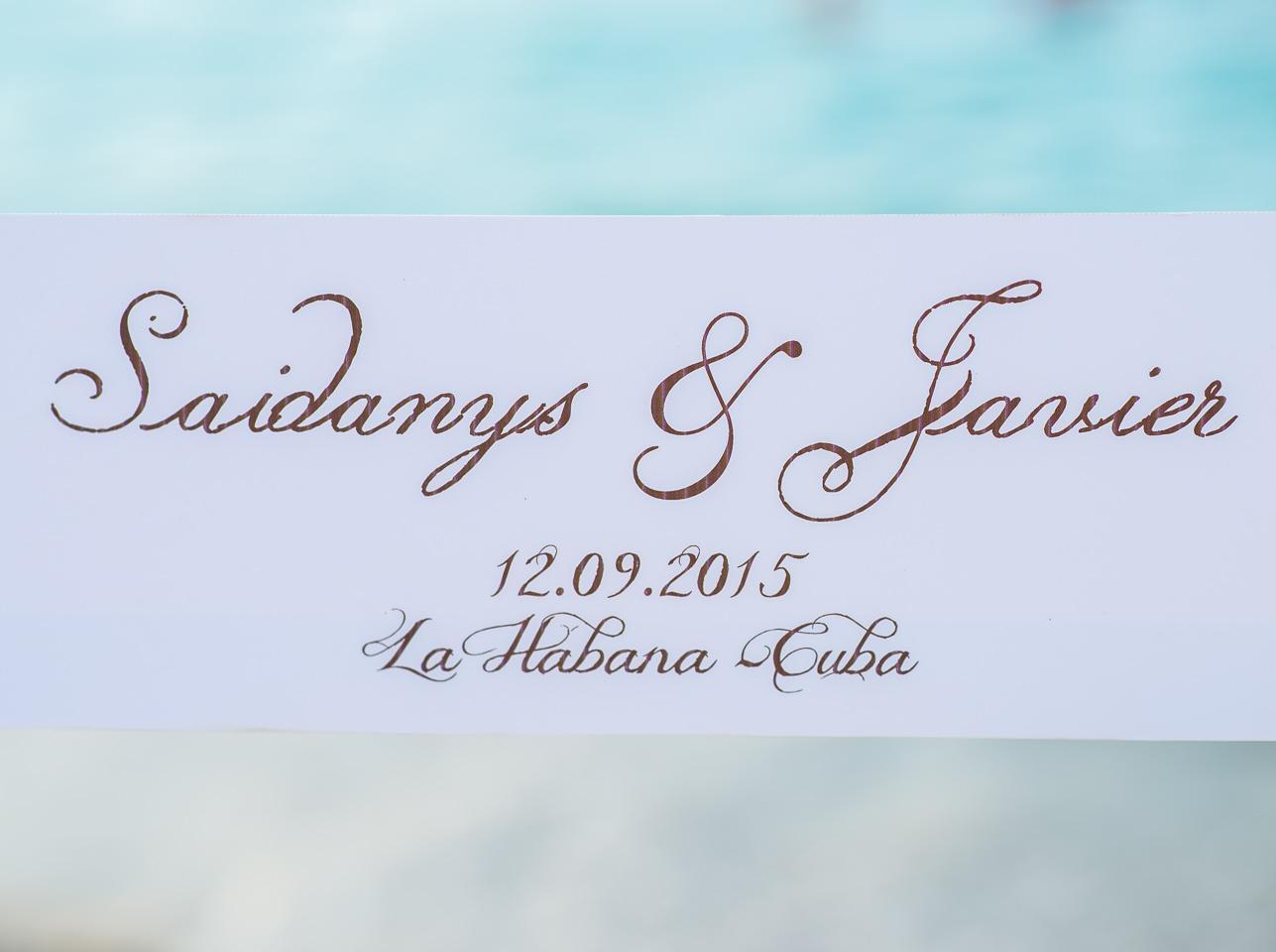 bodas-rustico-playa-cuba-5662.jpg