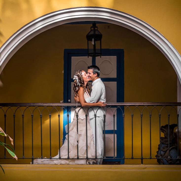bodas-rustico-playa-cuba-5671.jpg