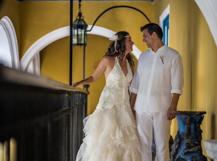 bodas-rustico-playa-cuba-5681.jpg
