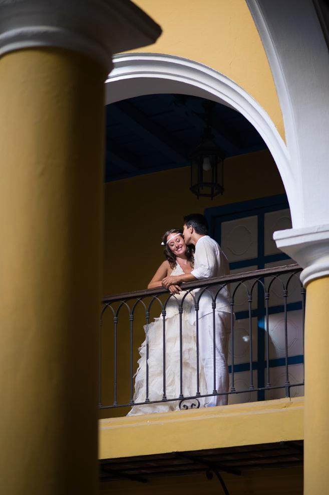 bodas-rustico-playa-cuba-5682.jpg