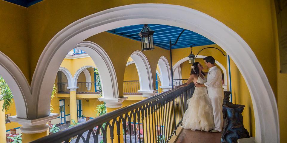 bodas-rustico-playa-cuba-5691.jpg