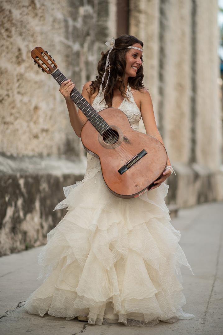 bodas-rustico-playa-cuba-5721.jpg