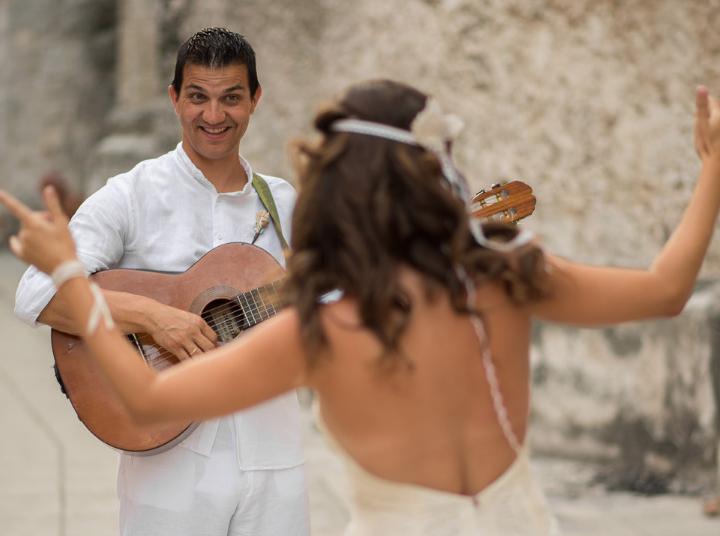 bodas-rustico-playa-cuba-5722.jpg