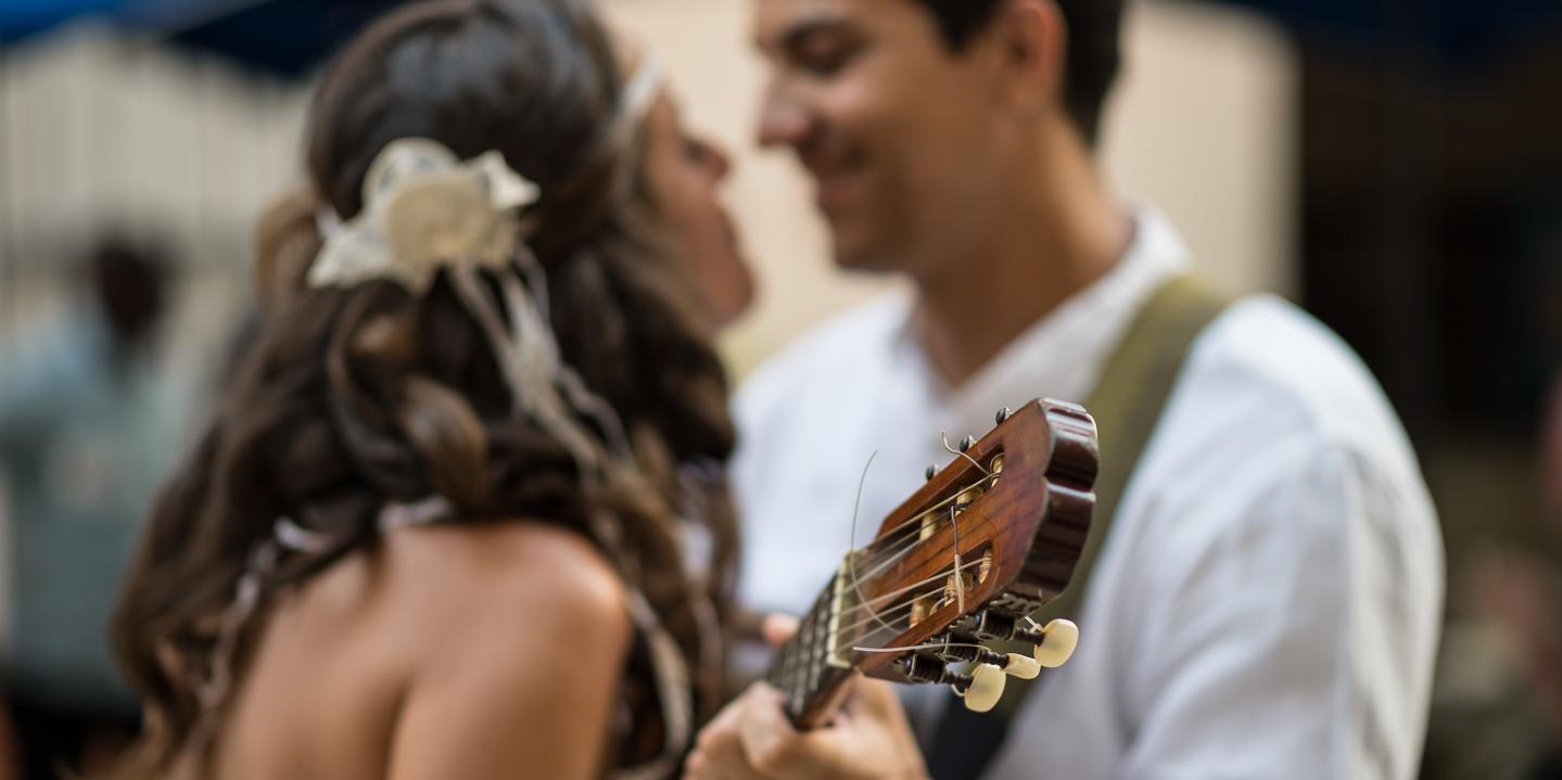 bodas-rustico-playa-cuba-5731.jpg