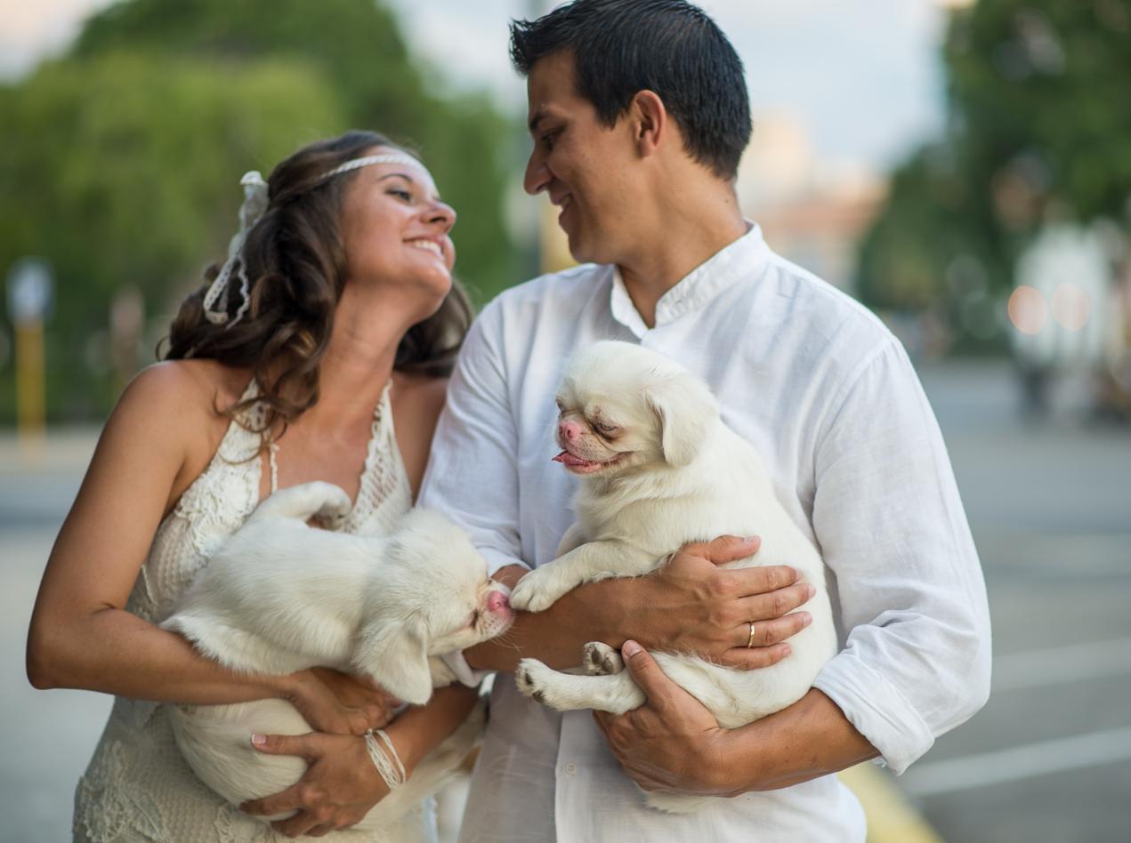 bodas-rustico-playa-cuba-5741.jpg