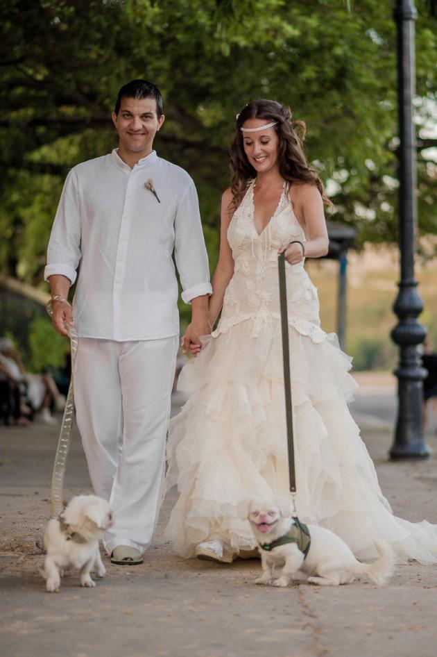 bodas-rustico-playa-cuba-5742.jpg