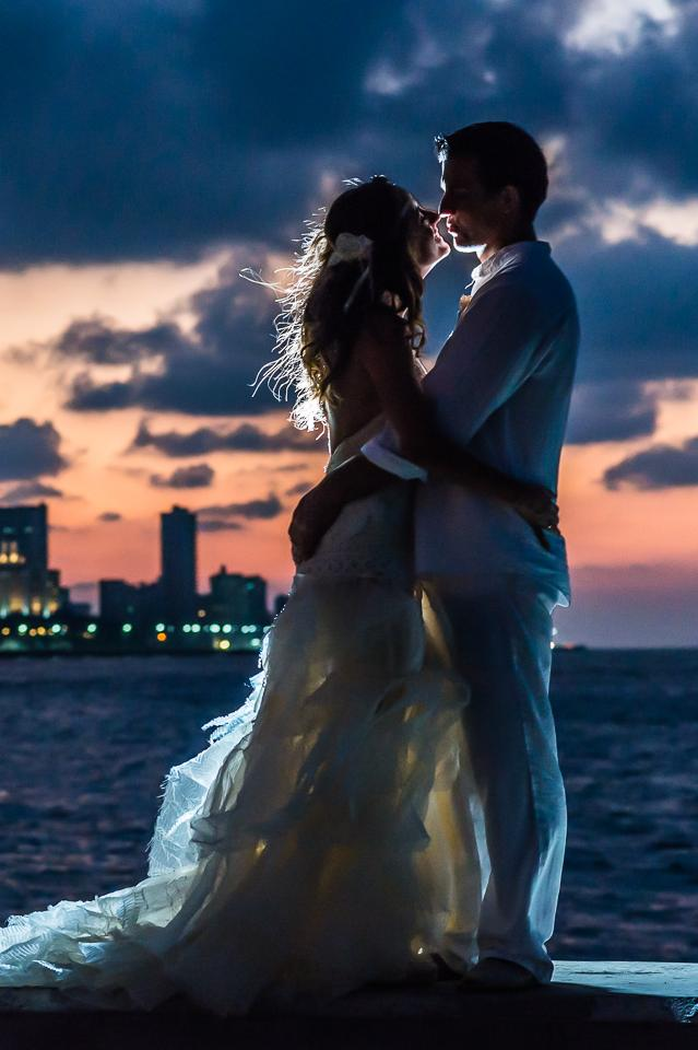 bodas-rustico-playa-cuba-5761.jpg