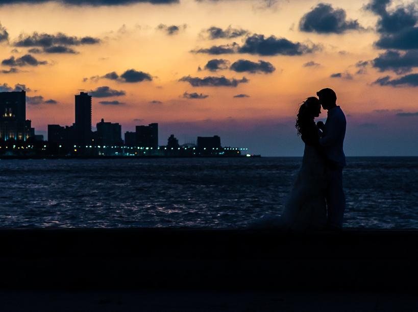 bodas-rustico-playa-cuba-5762.jpg