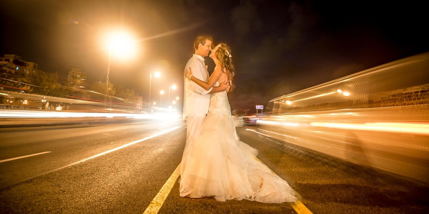 bodas-rustico-playa-cuba-5771.jpg