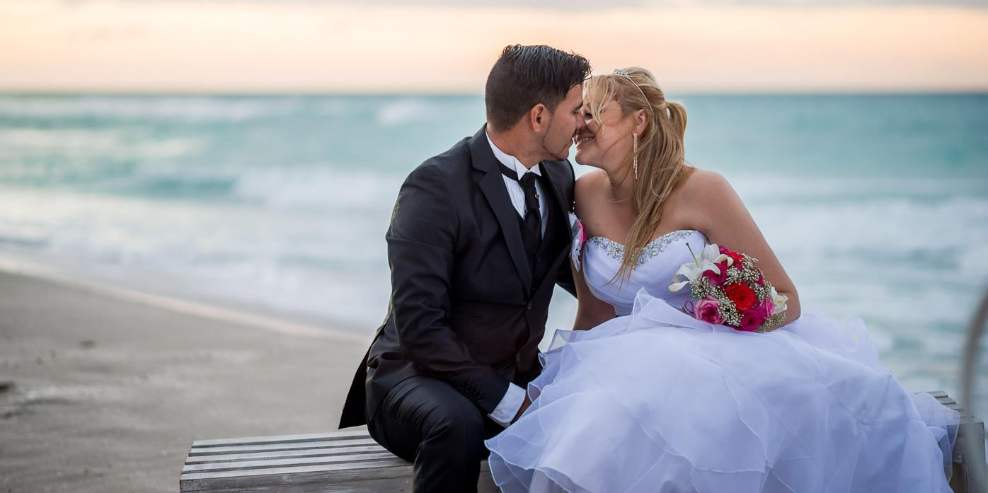 bodas-estilo-libre-playa-cuba-5781.jpg