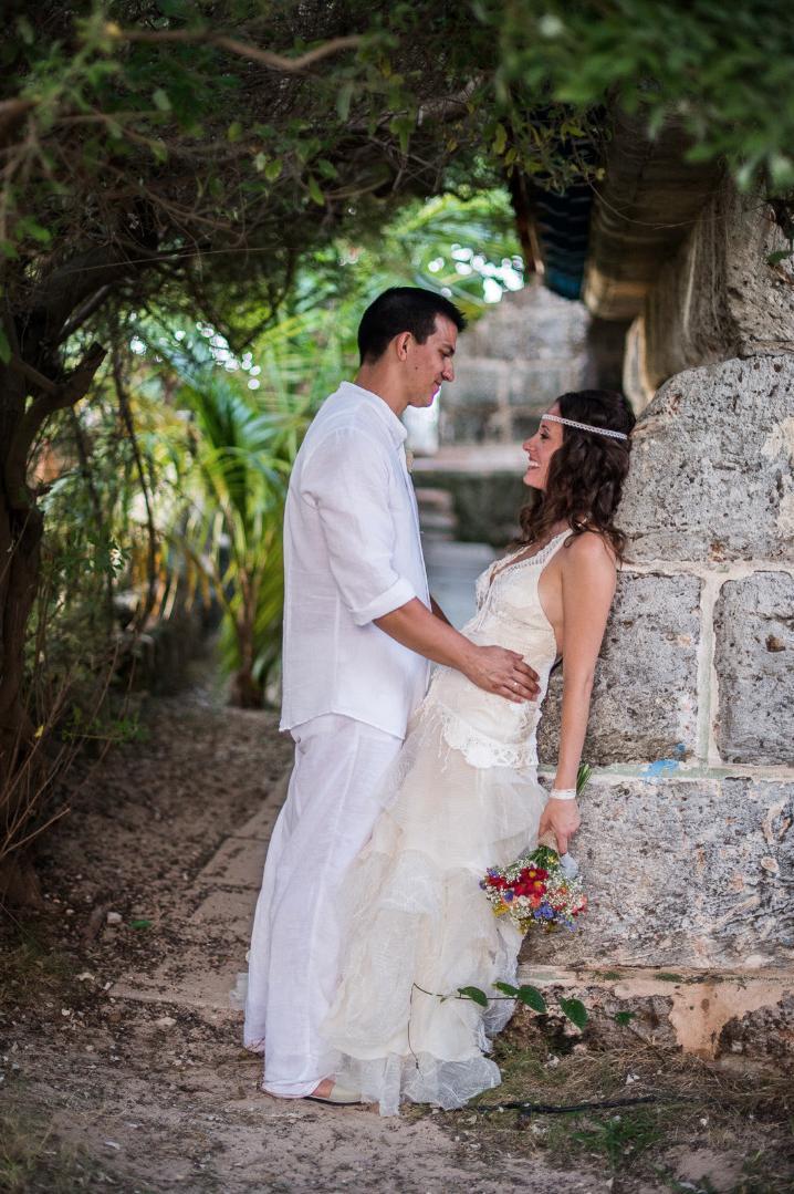 bodas-rustico-playa-cuba-5791.jpg