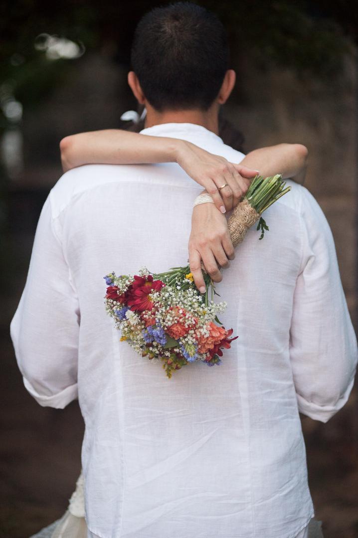 bodas-rustico-playa-cuba-5792.jpg