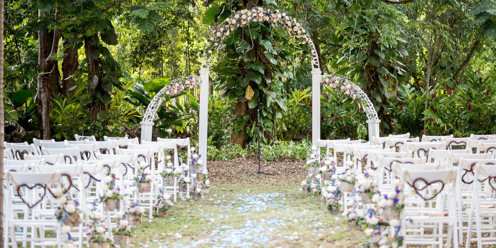 bodas-vintage-sin-tema-cuba-6081.jpg